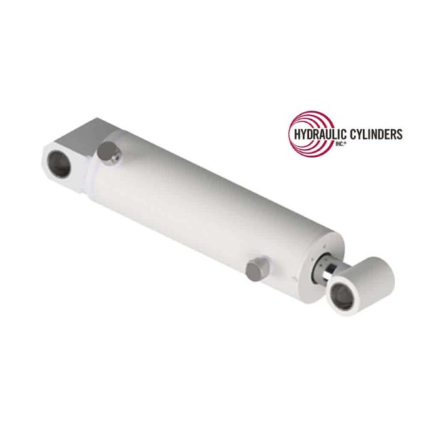 Replacement Hydraulic Master Leveling Cylinder for Snorkel TB42 Manlift