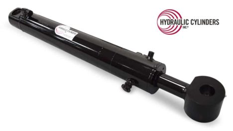 Replacement Hydraulic Boom Cylinder for Bobcat 328