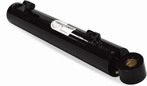 10% Off Replacement Skid Steer Hydraulic Tilt Cylinder for Bobcat 7117174